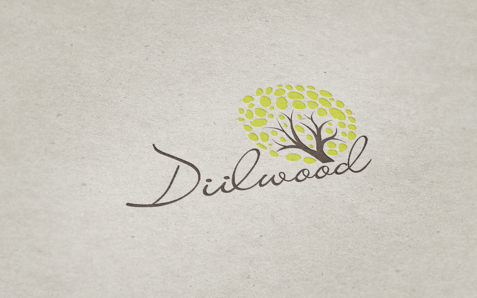 Diilwood
