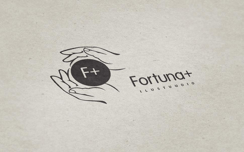 Fortuna+ ilustuudio