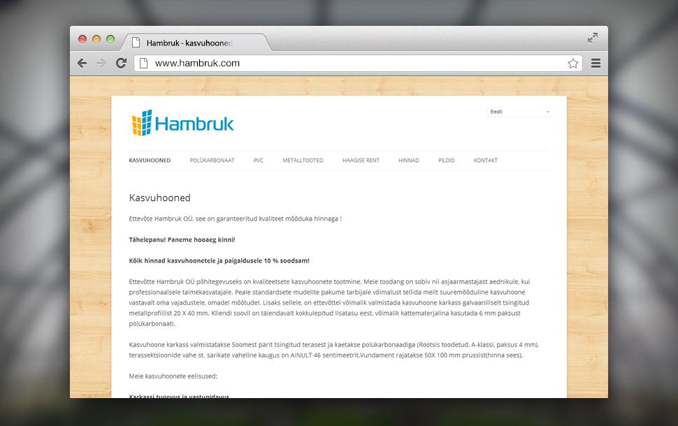 Hambruk